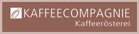 kaffeecompagnie-Logo